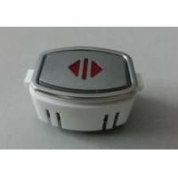 三菱按钮MTD411