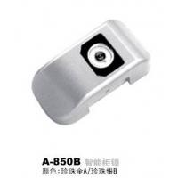 A-850B智能柜锁