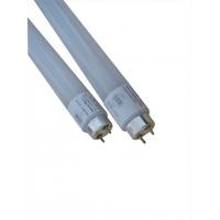 LED日光管/3528贴片5-20W
