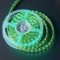 LED灯条/软硬灯条3528 5050防水