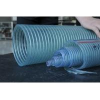 石家庄PVC管|石家庄钢丝管|石家庄聚氨酯管|石家庄牛筋管
