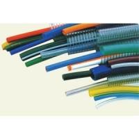 钢丝管|PVC钢丝增强软管|钢丝软管|编织管|缠绕管|螺旋管