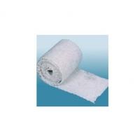 石家庄石棉布|石棉垫|石棉绳|石棉板