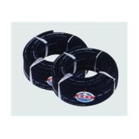 批发零售橡胶管|风压管|风压编织管|石家庄胶管