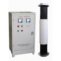 GMT系列高頻脈沖脫磁器