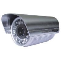 上海监控摄像机,上海监控摄像头,上海监控器,上海监控探头