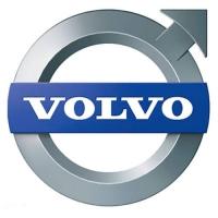 沃尔沃装载机变速箱油底壳-沃尔沃装载机行走泵一沃尔沃路进变矩