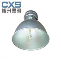 CNGC9810高效高顶灯