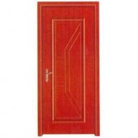 优质强化木免漆门价格