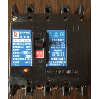 贴牌CM1-630/3300CM1/4300石家庄常熟塑壳