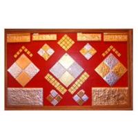 南京墙纸-壁纸-多正墙纸—金属纸