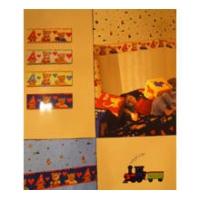 南京墙纸-壁纸-多正墙纸—9