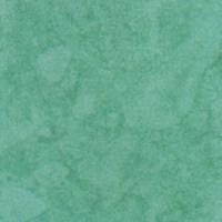 博尼爾塑膠地板