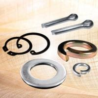 無錫歐泰五金機電/無錫不銹鋼螺栓,無錫不銹鋼螺冒