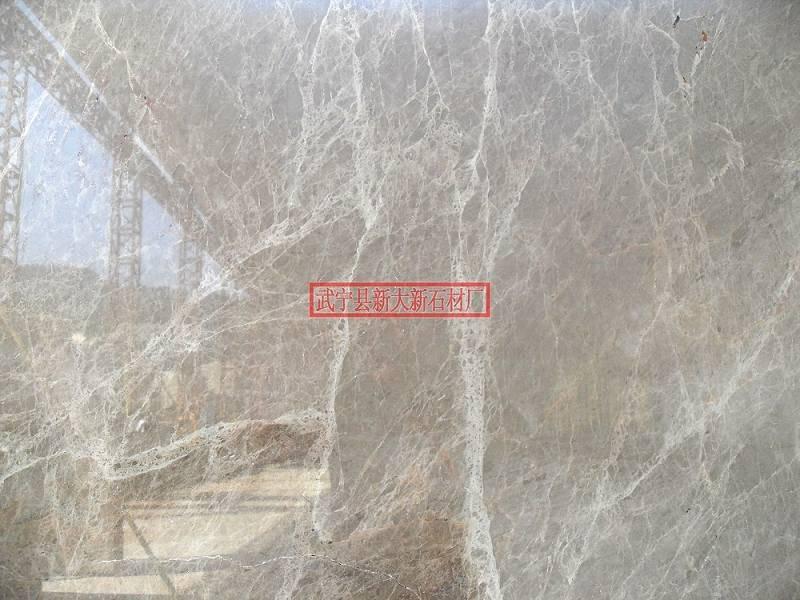 中国 浅啡网/以上是浅啡网大理石的详细介绍,包括浅啡网大理石的厂家、价格...