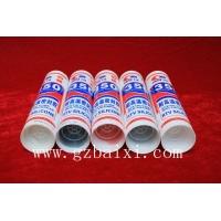 350℃高温密封胶可耐油、耐酸碱、防水、防老化