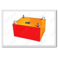 RCDY系列矩形电磁除铁器