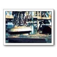RCDP矿石自动回收式电磁除铁器