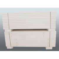 优质全国供应NALC屋面板/NALC楼板/NALC板/NAL