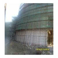 优质供应AAC板/杭加板/AAC楼板/AAC屋面板/砂加气板