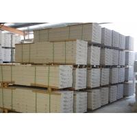 优质供应扬中ALC板/ALC楼板/NLAC板/杭加板