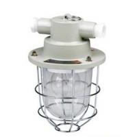 供应ABP安全型防爆白炽灯厂家生产