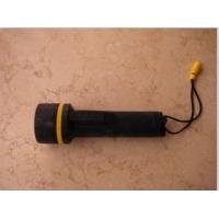 BS系列防爆电筒(IIC)