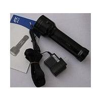 JW7500固态免维护强光电筒