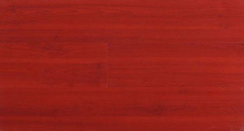 成都红檀B6-1