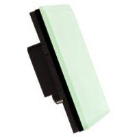 PLCBUS—R3160E窗帘控制器