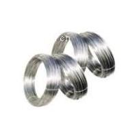 304不锈钢螺丝线,不锈钢首饰线,不锈钢全软线
