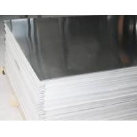 316不锈钢板,316L不锈钢板,不锈钢拉丝板,不锈钢花纹板