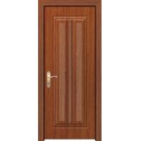 东莞室内免漆门,室内套装门.宏雅轩原木门
