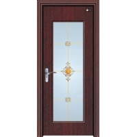 宏雅轩门业承接各种工程门|工程室内门|工程复合门|工程套装门