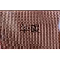 咖啡色碳纤维片 玻纤片 碳纤维片样品 碳纤维板配件