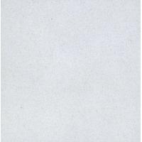 易居石材-石材-崗石-羅馬崗石-合成石-微晶云白
