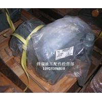 油研A37-F-L-01-C-K-32柱塞泵