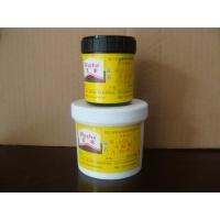 铝蜂窝胶粘剂,蜂窝板粘胶剂,强力胶,万能胶,一体板胶粘剂