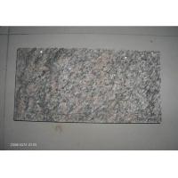 灰色文化石灰色外墙砖牡丹红蘑菇石文化砖