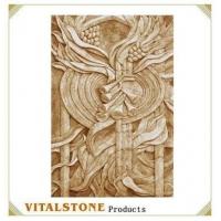 【石材加工-价格优惠】北京石材雕刻厂;北京砂岩雕刻加工厂