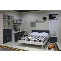 南京儿童家具/双层床/组合床/上下床/高低床/儿童床定做定制