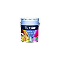 多乐士外墙用漆系列