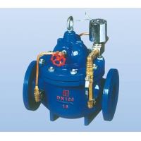 水力控制阀   HC600X-16