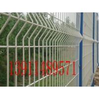 护栏、护栏网