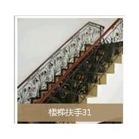 惠州铁艺钢构楼梯的安全性  铁艺钢结构楼梯的特点