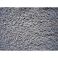 青岛玻化微珠砂浆青岛粘土陶粒保温材料顺天力厂家价格