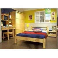 家具的选择和布置的常识
