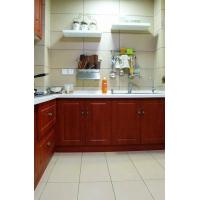 睿派定制家具-整体厨房