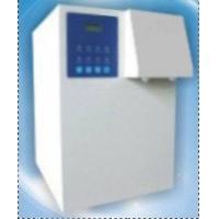 实验室纯水机(WY)
