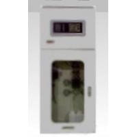 在线水质分析仪(COD)